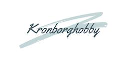Kronborg hobby